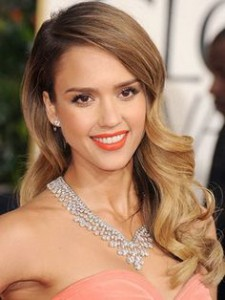 Loose Waves Party Hairstyles